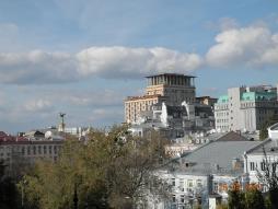 kyiv_center_73