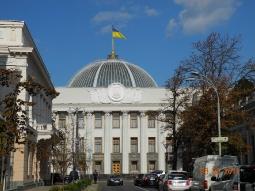 kyiv_center_74