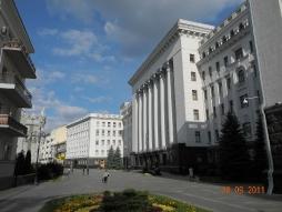 kyiv_center_75