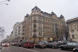 kyiv_center_7
