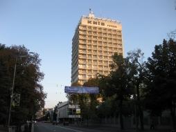 kyiv_center_80