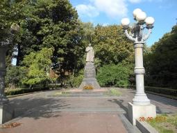 kyiv_center_81