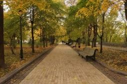 kyiv_center_82