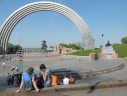 kyiv_center_85