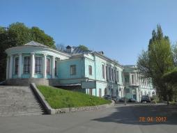 kyiv_center_87