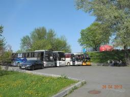 kyiv_center_88