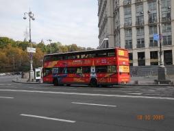 kyiv_center_90
