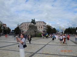 kyiv_center_92