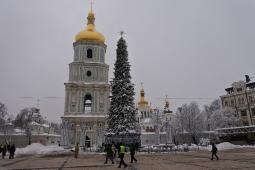 kyiv_center_93