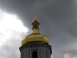 kyiv_center_94