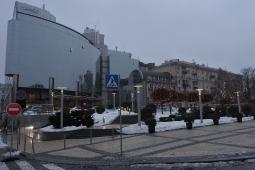 kyiv_center_95
