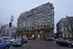 kyiv_center_96