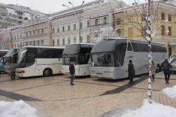 kyiv_center_97