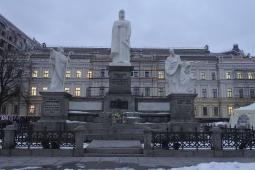 kyiv_center_98