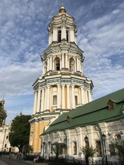 kyiv_lavra_11