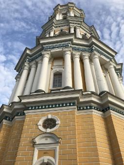 kyiv_lavra_12