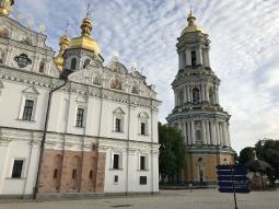 kyiv_lavra_16
