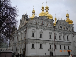 kyiv_lavra_17