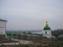 kyiv_lavra_20