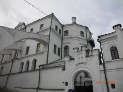 kyiv_lavra_21