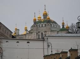 kyiv_lavra_22