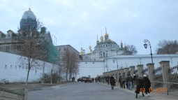 kyiv_lavra_23