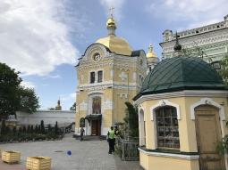 kyiv_lavra_25