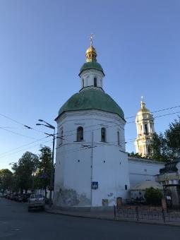 kyiv_lavra_26