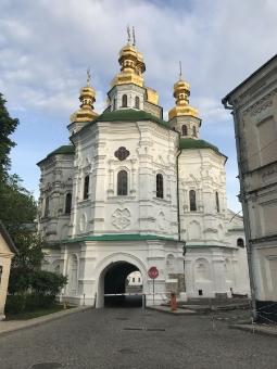kyiv_lavra_28