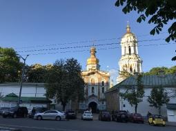 kyiv_lavra_2
