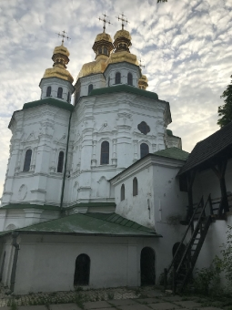 kyiv_lavra_31