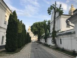 kyiv_lavra_33