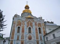 kyiv_lavra_8