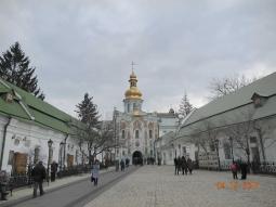 kyiv_lavra_9