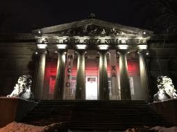 kyiv_museum_10