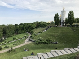 kyiv_museum_13