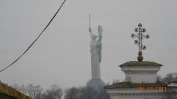kyiv_museum_15