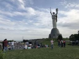 kyiv_museum_17
