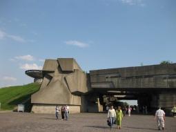 kyiv_museum_18
