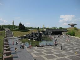 kyiv_museum_22