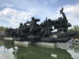 kyiv_museum_23