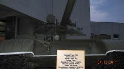 kyiv_museum_25