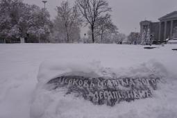kyiv_museum_2