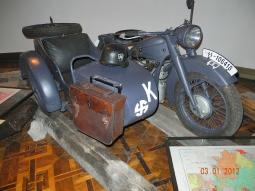 kyiv_museum_32
