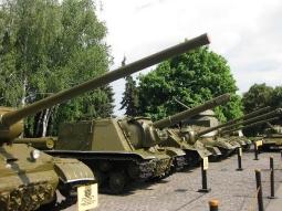 kyiv_museum_39