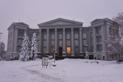kyiv_museum_3