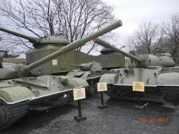 kyiv_museum_40