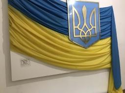 kyiv_museum_5