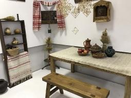 kyiv_museum_6