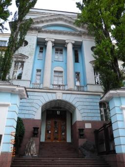 kyiv_museum_7